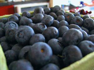 blueberries_superfoods